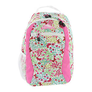 High Sierra Women's Curve Backpack