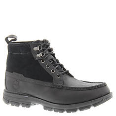 Timberland Heston Mid Waterproof (Men's)