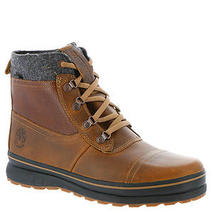 Timberland SCHAZZBERG MID WP INSULATED (Men's)