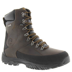 Timberland THORTON 8 INCH INSULATD WP BT (Men's)