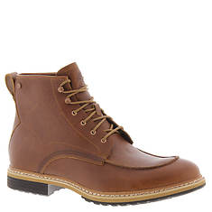 Timberland WEST HAVEN 6 INCH WP  (Men's)