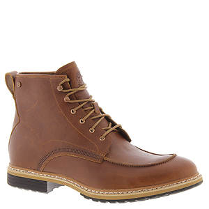 Timberland WEST HAVEN 6 INCH WP BOOT (Men's)
