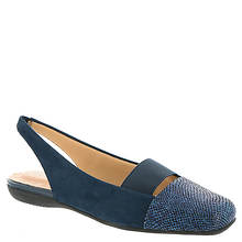 Trotters Sarina (Women's)