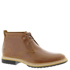 Timberland WEST HAVEN CHUKKA (Men's)