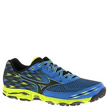 Mizuno Wave Hayate 2 (Men's)