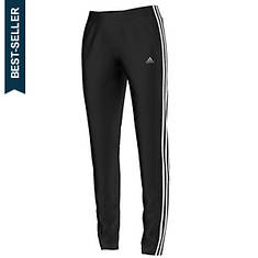 Adidas Women's Tapered Field Pant