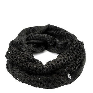 The North Face Knitting Club Scarf (women's)