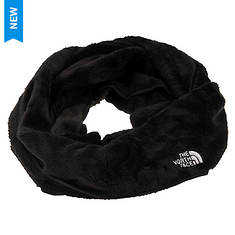 The North Face Denali Thermal Scarf (women's)