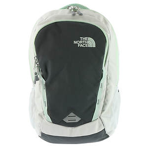 The North Face Vault Backpack (women's)