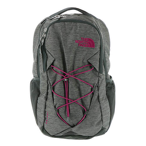 The North Face Jester Backpack (women's)