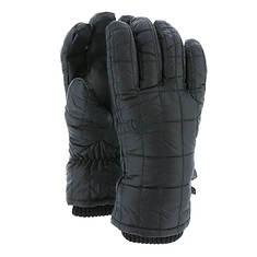 The North Face Metropolis Etip Glove (women's)