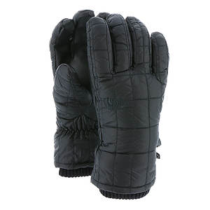 The North Face Metropolis Etip Glove (women's)