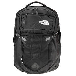 The North Face Recon Backpack (women's)