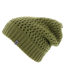 The North Face Shinsky Beanie (women's)
