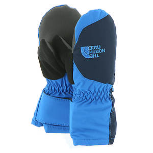 The North Face Boy's Toddler Mitt