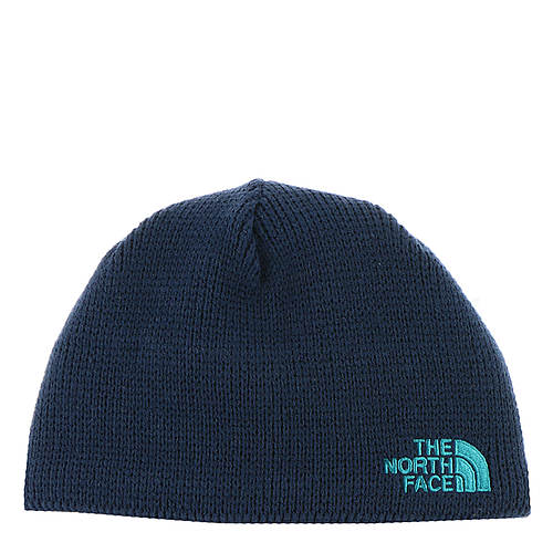 df8b87bf8e13 The North Face Boys  Bone Beanie - Color Out of Stock