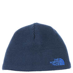 The North Face Boys' Bone Beanie