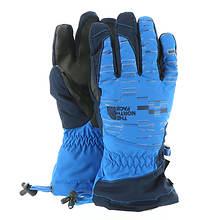 The North Face Boys' Revelstoke Etip Glove