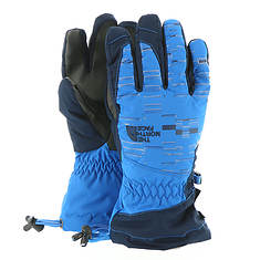The North Face Boys' Revelstoke Etip Glove