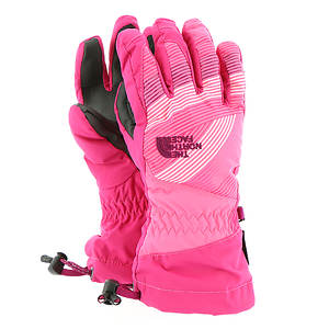 The North Face Girls' Revelstoke Etip Glove