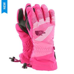 The North Face Girls' Revelstoke Etip Glove