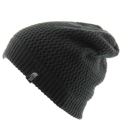The North Face Girls' Shinsky Beanie