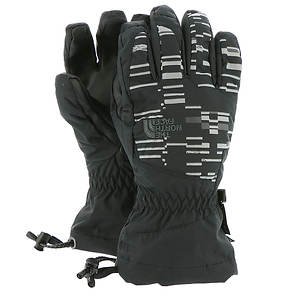 The North Face Kids' Revelstioke Etip Glove