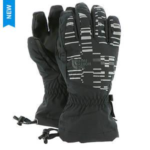 The North Face Kids' Revelstioke Etip Glove