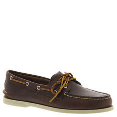 Sperry Top-Sider A/O 2-Eye Tumbled (Men's)