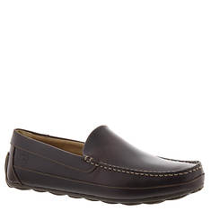 Sperry Top-Sider Hampden Venetian (Men's)