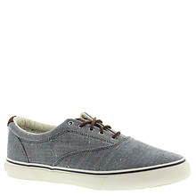 Sperry Top-Sider Striper CVO Fleck (Men's)