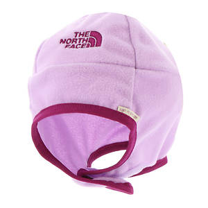 The North Face Girls' Baby Nugget Beanie