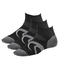 Asics Intensity™ Quarter Socks