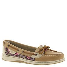 Sperry Top-Sider Angelfish Liberty Floral (Women's)