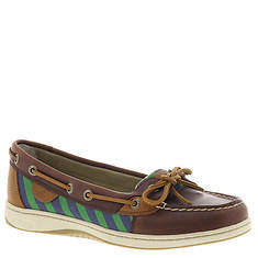 Sperry Top-Sider Angelfish Tie Stripe (Women's)