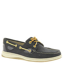 Sperry Top-Sider Bluefish Micro Dot (Women's)