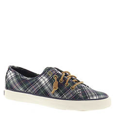Sperry Top-Sider Seacoast Prints (Women's)