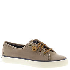 Sperry Top-Sider Seacoast Weathered and Worn (Women's)