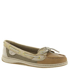 Sperry Top-Sider Angelfish Metallic Python (Women's)