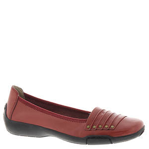 ARRAY Willow (Women's)