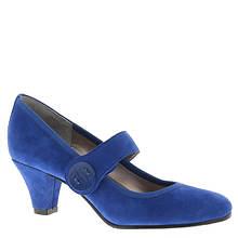 ARRAY Sapphire (Women's)