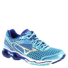 Mizuno Wave Creation 17 (Women's)