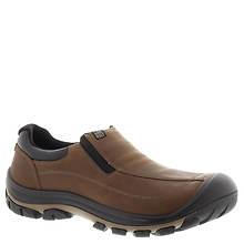 KEEN Piedmont Slip-On (Men's)