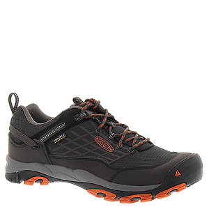 KEEN Saltzman WP (Men's)