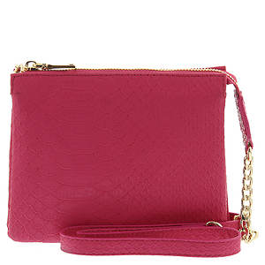 Steve Madden Bmonique Crossbody Bag