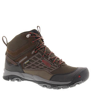 KEEN Saltzman WP Mid (Men's)