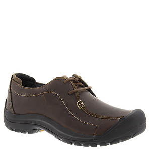 KEEN Portsmouth II (Men's)