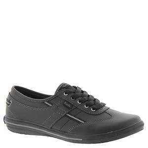 Keds Craze T-Toe (Women's)