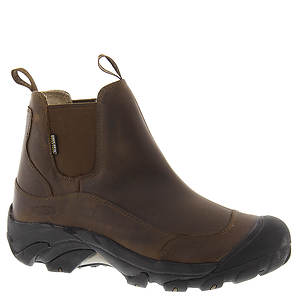 KEEN Anchorage Boot II (Men's)