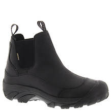 KEEN Anchorage Boot II (Men's)